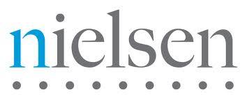 Etude Nielsen : une consommation des écrans de plus en plus fragmentée,  montée de la vidéo (et pas que chez les jeunes)