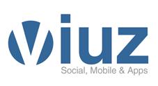 Social, Mobile & Apps