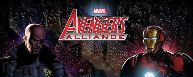 http://www.viuz.com/wp-content/uploads/2012/01/disney-playdom-Marvel-Avengers-Alliance-jeu-social-sur-Facebook.png