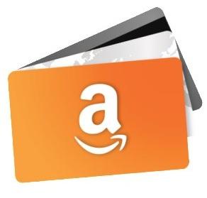 Lancement d'Amazon Wallet : un service de portefeuille mobile a minima…pour l'instant