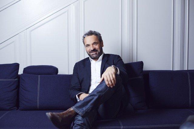 Antoine Pabst (SapientRazorfish) - Transformation digitale : la fin des silos sera la maturité ultime des entreprises