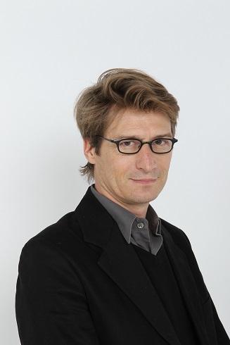 Arthur Millet (Nouveau Président SRI) : «le programmatique crée de la valeur, en particulier sur les bons emplacements»