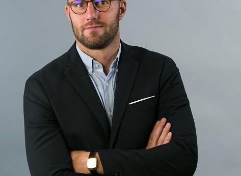 """Bastien Galibert (SeLoger) : """"Le moment immobilier est un moment marketing à forte valeur ajoutée"""""""