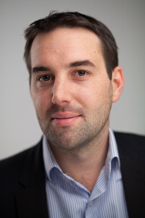 Benoit Lelarge (Millennial media) : «4 types de données pour maximiser les campagnes mobiles»