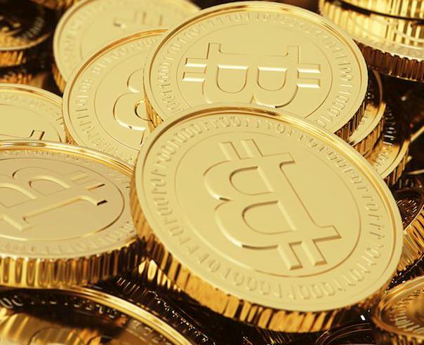 Ebay : un pas de plus vers les Bitcoins ?
