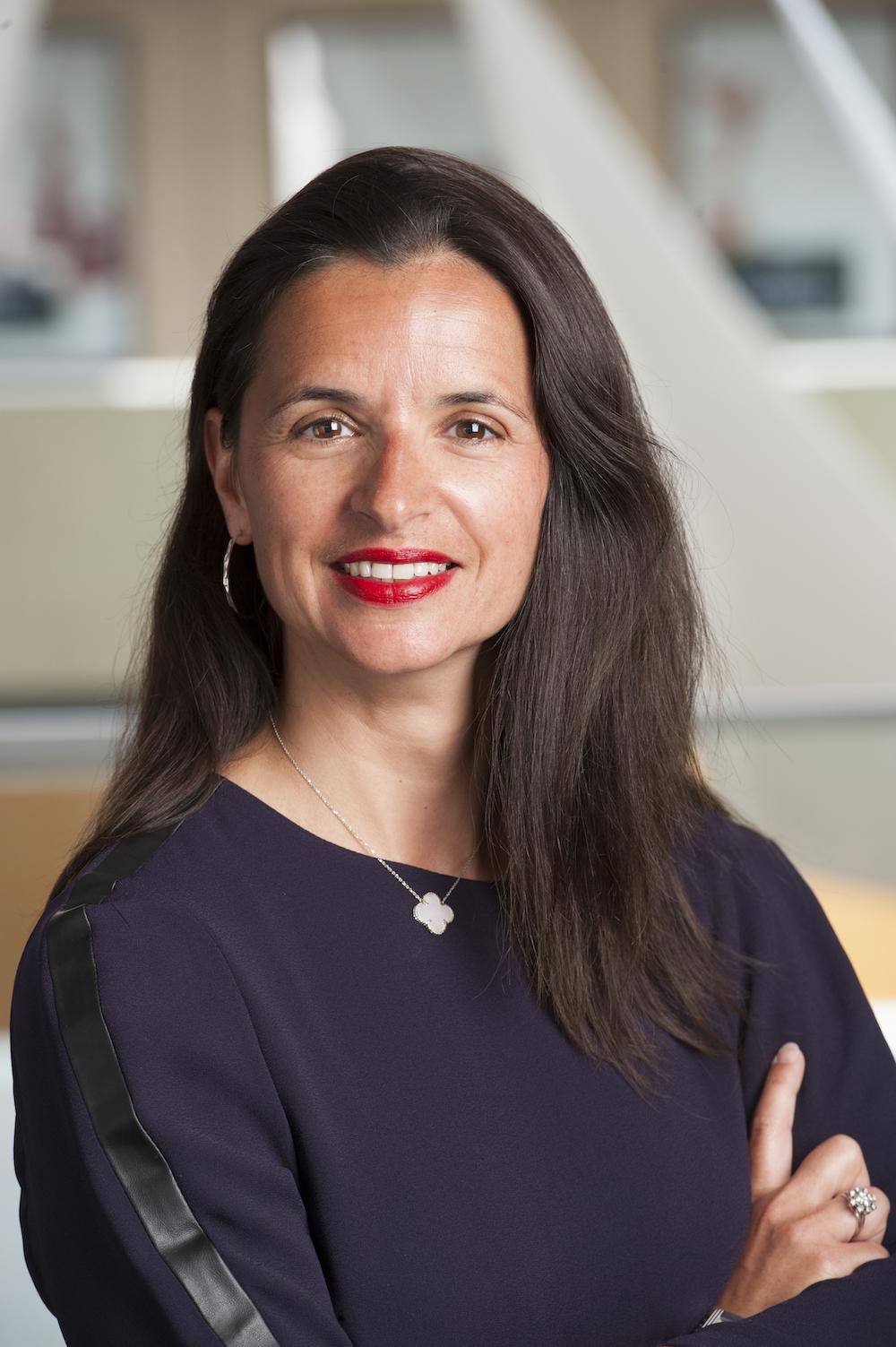 Corinne Abitbol (OMD) : le consommateur est mature sur la question de la data mobile