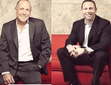 Bal des consolidations : Dentsu acquiert Covario pour la fusionner avec iProspect
