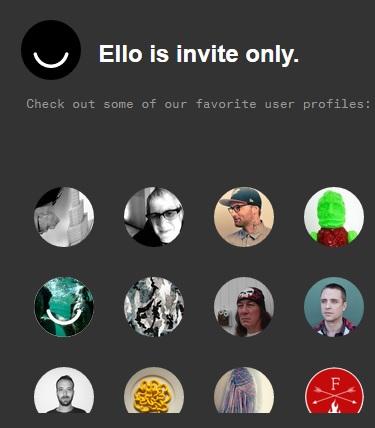 Du succès d'Ello et de la vieille rengaine du Facebook Killer