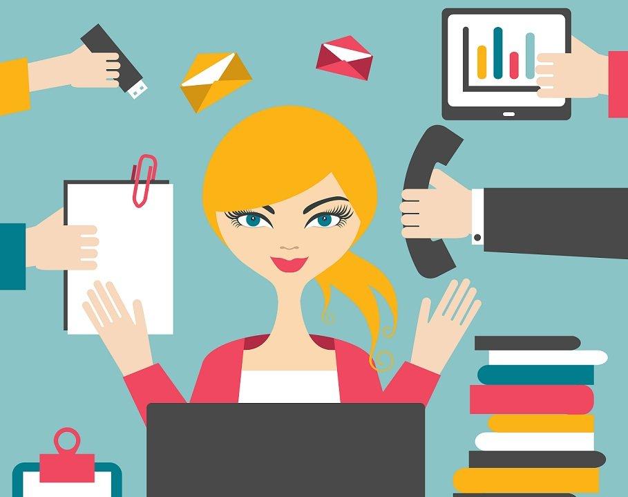La rentrée des CMO : talent et alignement
