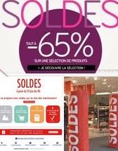 Retail : près de 50% des emails promotionnels sont ouverts sur mobile