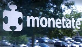 Etude Monetate : 3 enseignements sur les canaux d'acquisition et les paniers moyens en e-commerce