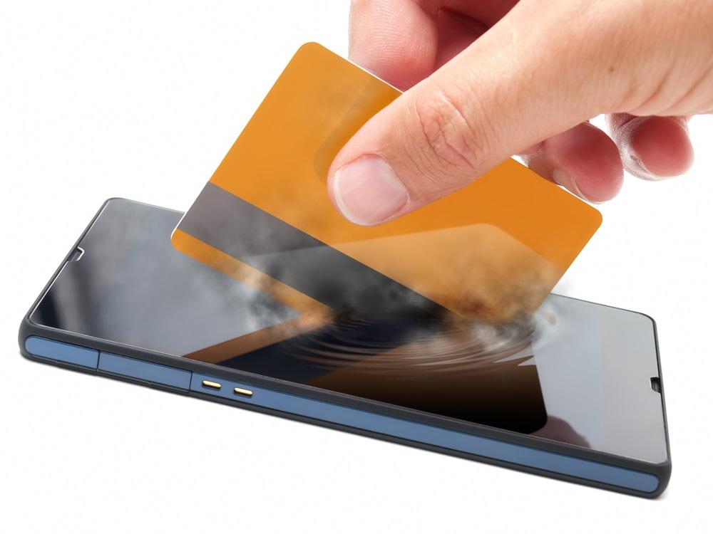 Près de 200 milliards de dollars de transactions mobiles en 2019