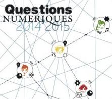 Controverses : Le Numérique crée-t-il de l'emploi ?