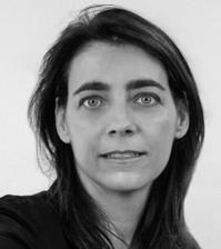 Florence Leveel