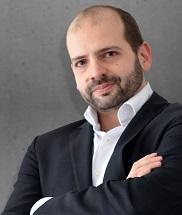Interview : Franck Farrugia (Holimetrix) : «En termes de Drive to web, les GRP TV ne sont pas équivalents»