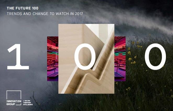 futur-100-par-jwt-100-tendances-pour-2017