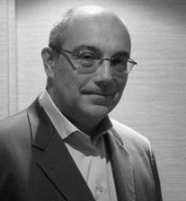 Georges-Edouard Dias (Quantstreams) :  «Nous redonnons  à la marque le contrôle de son cookie pool »