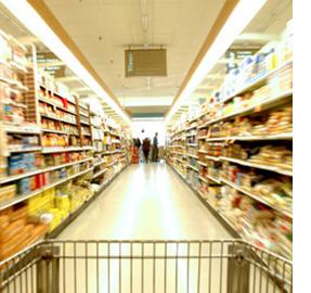 Web to store : quelle place dans le parcours d'achat ? 8 enseignements issus de l'étude Mappy BVA