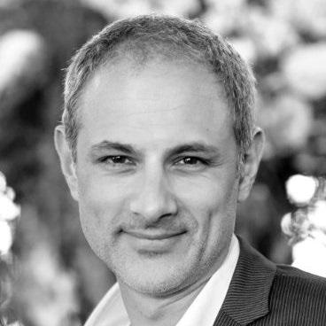 Philippe Corrot, Mirakl «Les places de marché sont le seul moyen de faire de l'E-commerce d'une manière rentable»