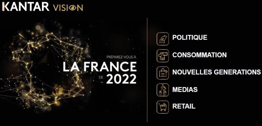 kantar-vision-la-france-en-2022