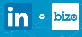 Ciblage Marketing BtoB : LinkedIn rachète Bizo pour 175 millions de dollars