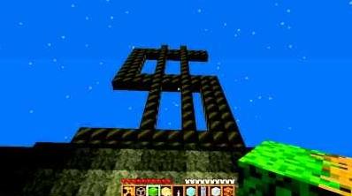 Microsoft pourrait racheter Mojang, l'éditeur de Minecraft pour 2,5 milliards de dollars