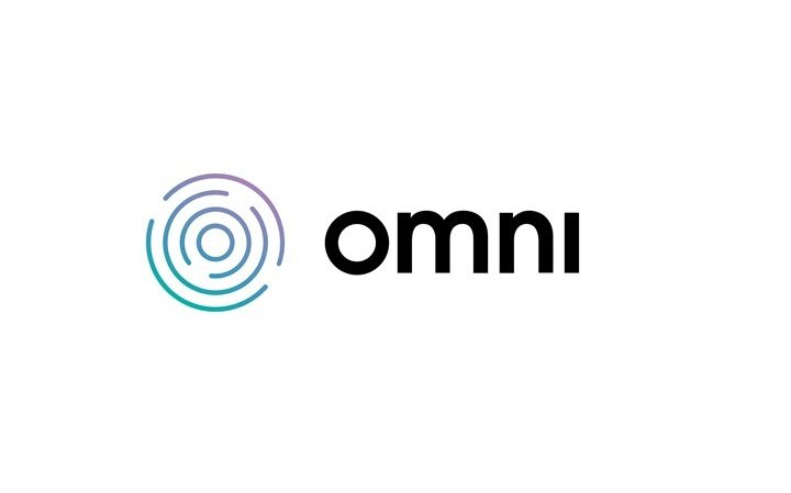 Omnicom lance OMNI sa plateforme de people Based Marketing