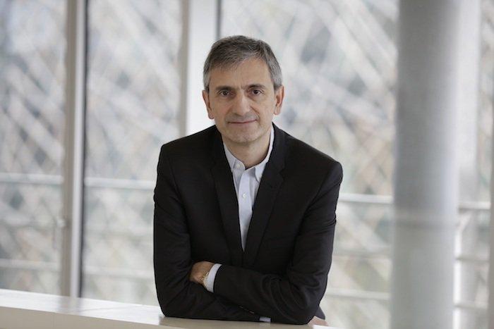 Pascal Delorme (Accenture Digital) : les CEO doivent entrer dans l'ère de l'entreprise logicielle
