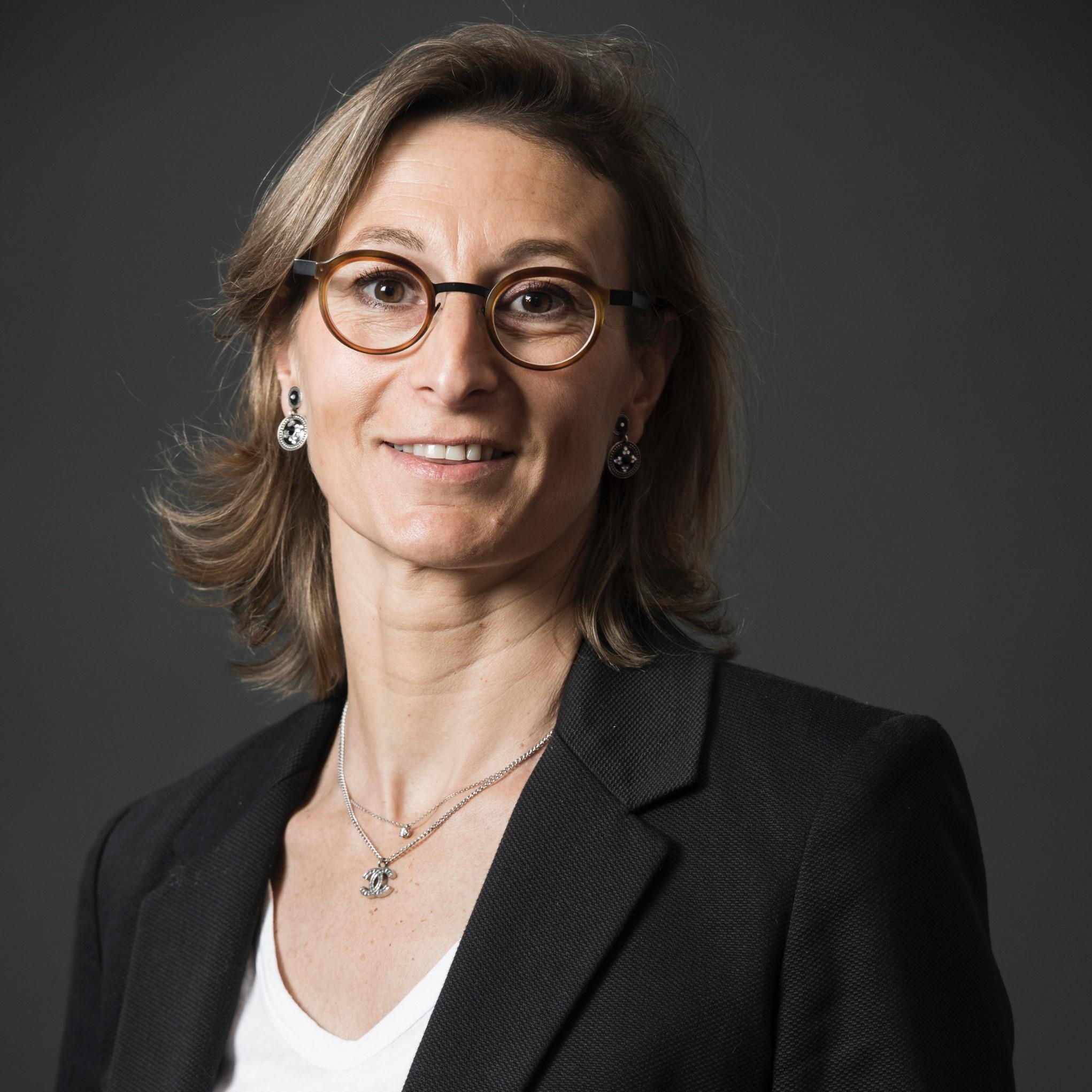 Valérie Bats (Mondelez) : le Jeu des 7 familles ou la fidélisation à l'heure du digital