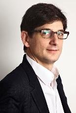 Olivier Remy (Marin Software) :  «Search, social, display, les audiences prennent le pas sur les mots clés dans l'achat média»