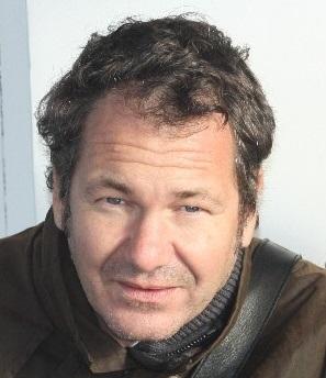 Pierre Bisseuil (Peclers) : Qu'est-ce que la diversion ?