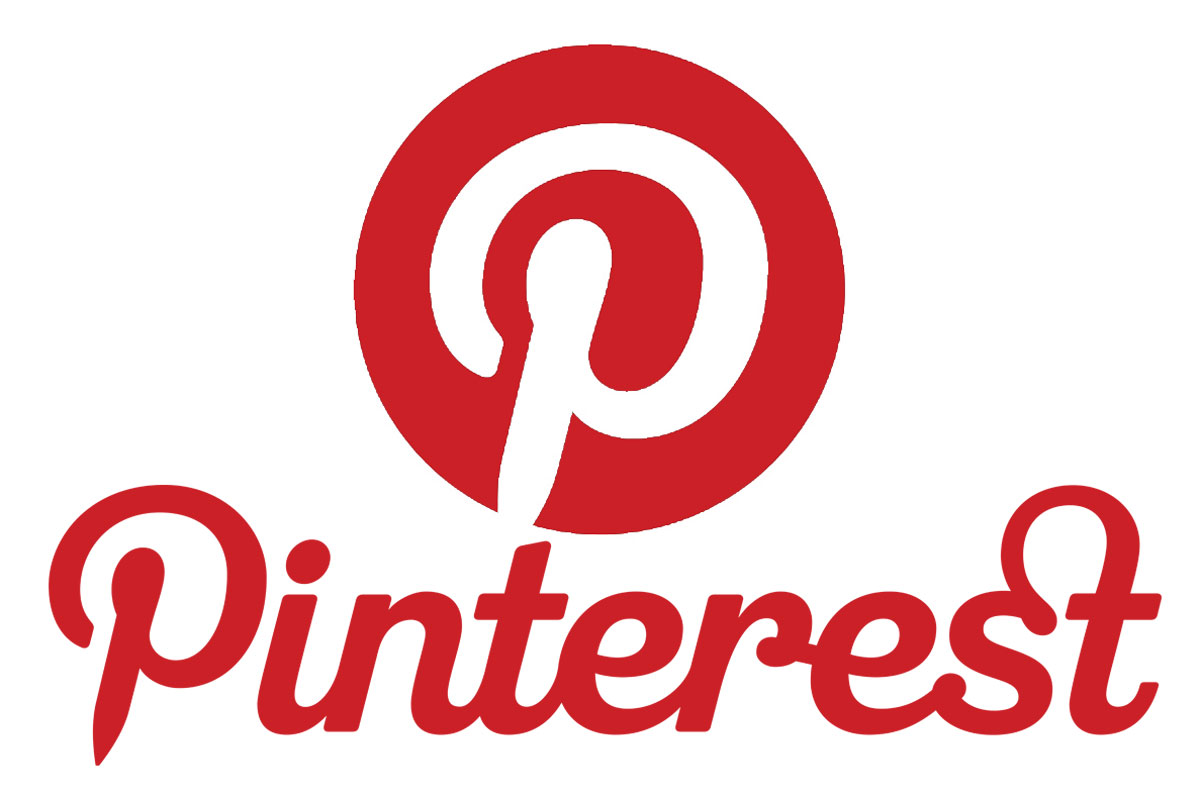Ma gallerie pinterest