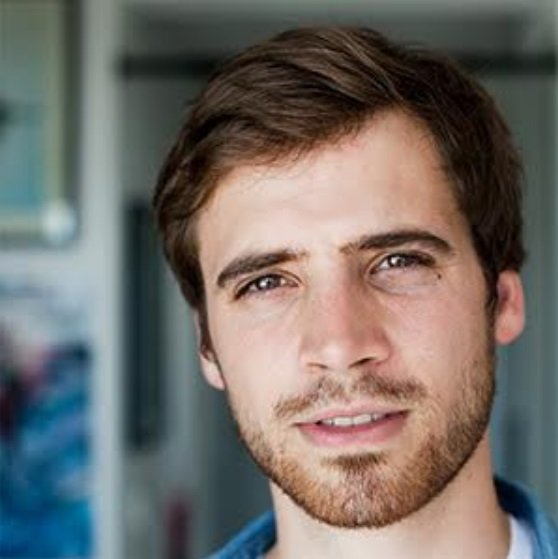 """Quentin Delaoutre (Dialog Studio) : Assistants vocaux, """"Le killer skill ou la killer app doivent apporter une valeur immédiate à l'utilisateur"""""""