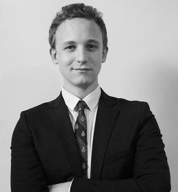 Quentin Molinié (eCap Partner): ESN, Agences digitales et Conseils en stratégie. La grande convergence