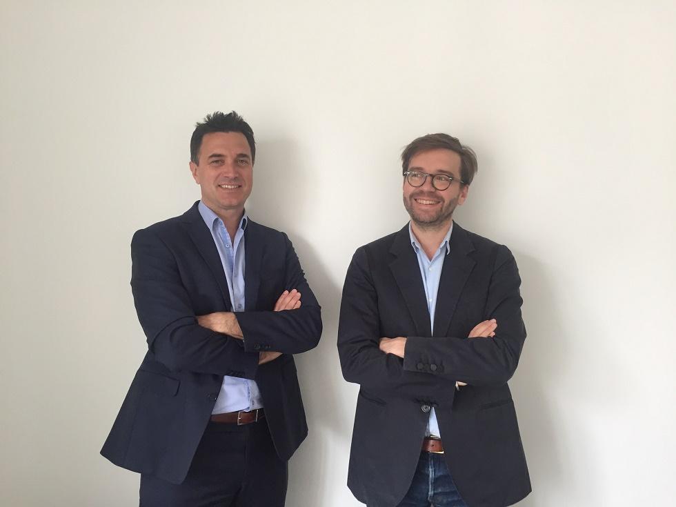 """Christophe Blot et Adrien Vincent (3W.relevanc) : """"L'innovation Retail Media c'est le couplage Insights et activation de la data offline pour les marques !"""""""