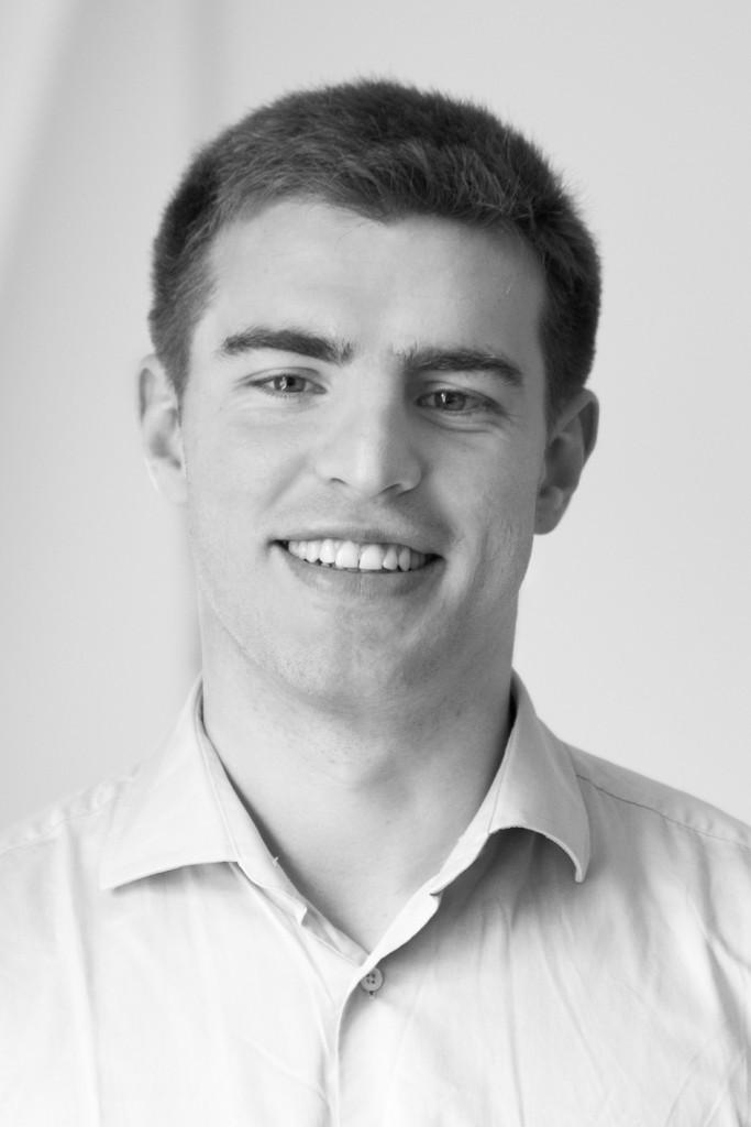 Romain Gauthier Mediamath