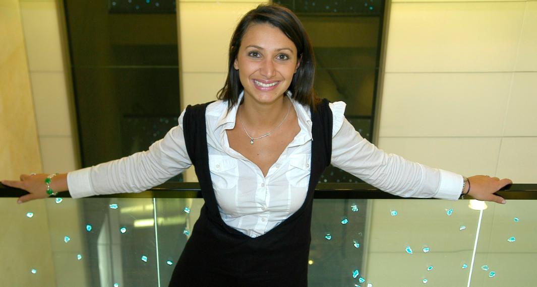Classifieds : le Figaro peut-il maintenir son leadership à l'heure des réseaux sociaux ?