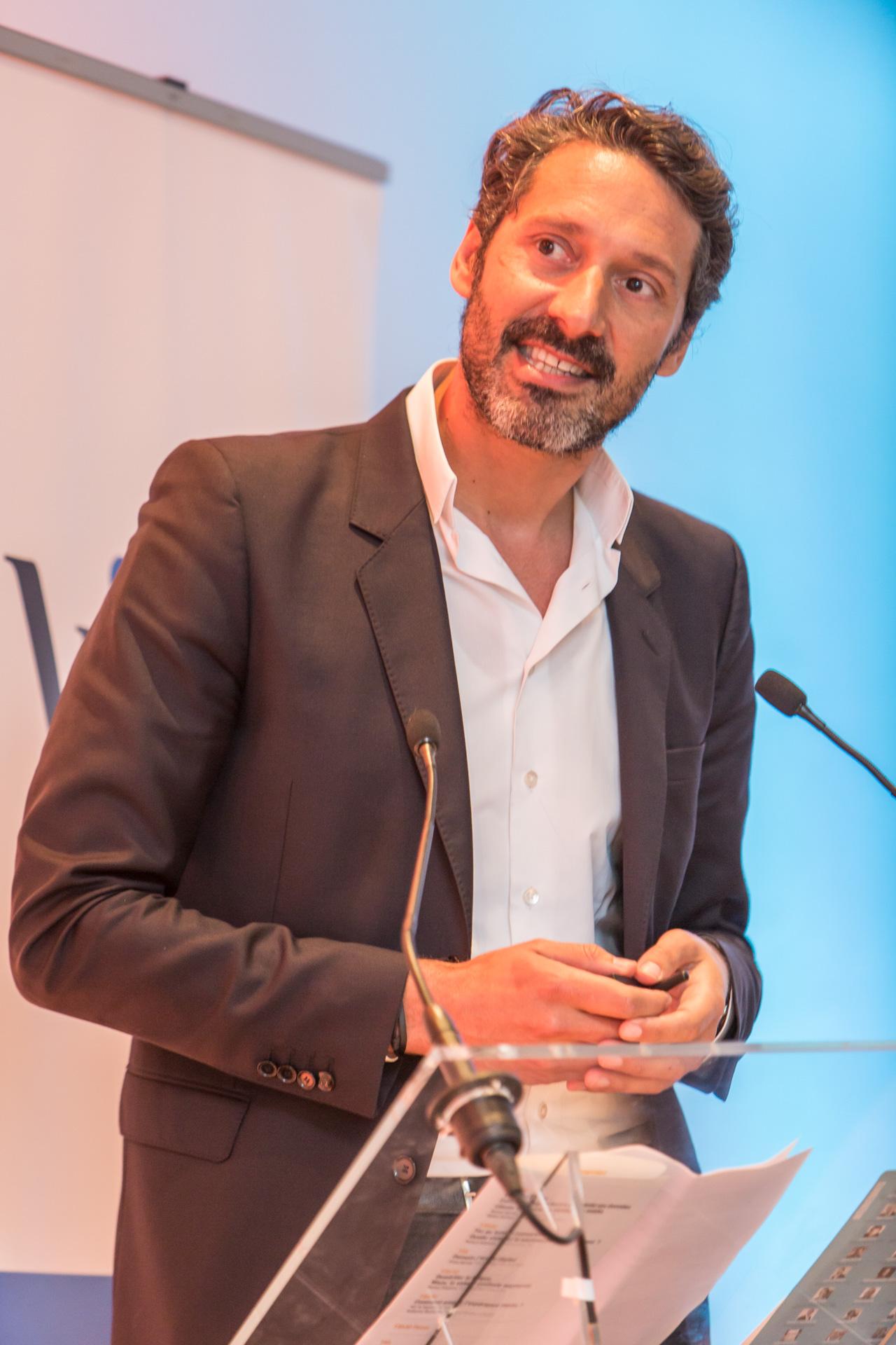 Sebastien Badault Alibaba Viuz