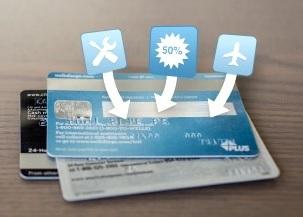 Rachat de Cardspring par Twitter, bouton Buy sur Facebook. Le E-commerce envahit les réseaux sociaux