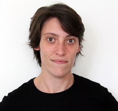 Solène Goussard (Netbooster) :  fin annoncée de «l'exact match» de Google, comment s'y préparer ?