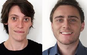 Solène Goussard et Arnaud Marro (Netbooster): RLSA de Google, quelles sont les bonnes pratiques?