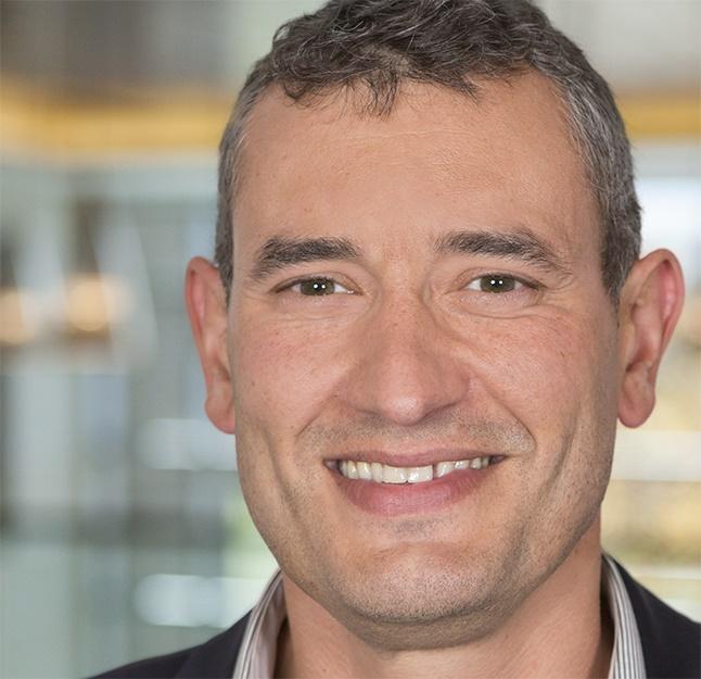 Quel impact des cabinets de conseil sur les agences et les marques ? L'analyse de Thomas Husson (Forrester)