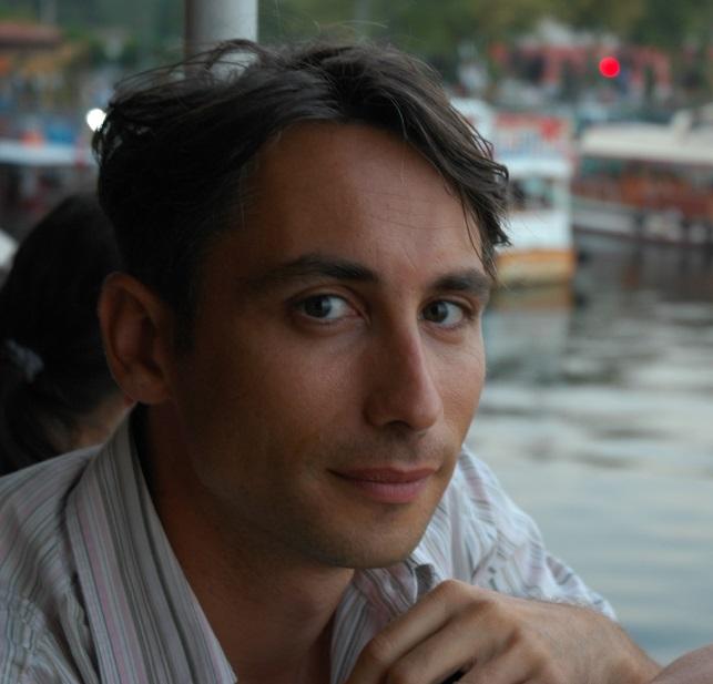 Vincent Bobin (Shapr), nouveau réseau social professionnel: «Nous souhaitions inventer un générateur de serendipidty»