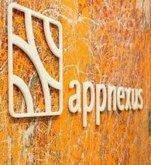 Technologisation des Agences : WPP met 25 millions de dollars dans AppNexus