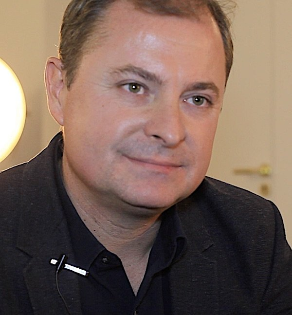 Antoine Jouteau (Leboncoin) : nous devenons un e-commerçant de l'occasion
