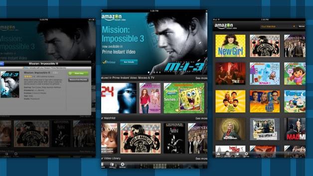 Amazon va produire des films de cinéma et raccourcir les délais de diffusion