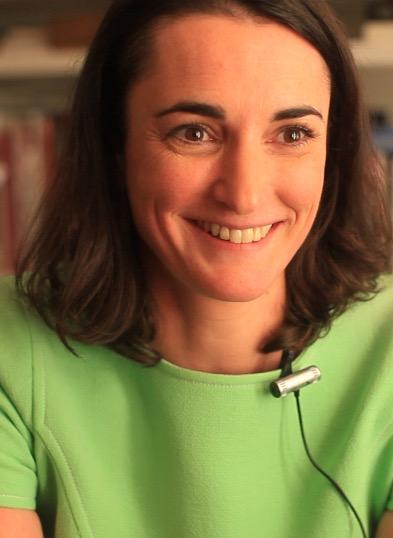 Anne Browaeys-Level (Club Med) : le digital sert à enrichir l'expérience dans les villages