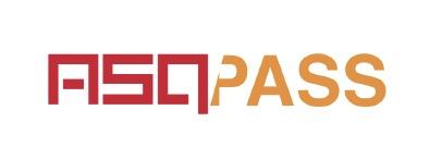 asqpass