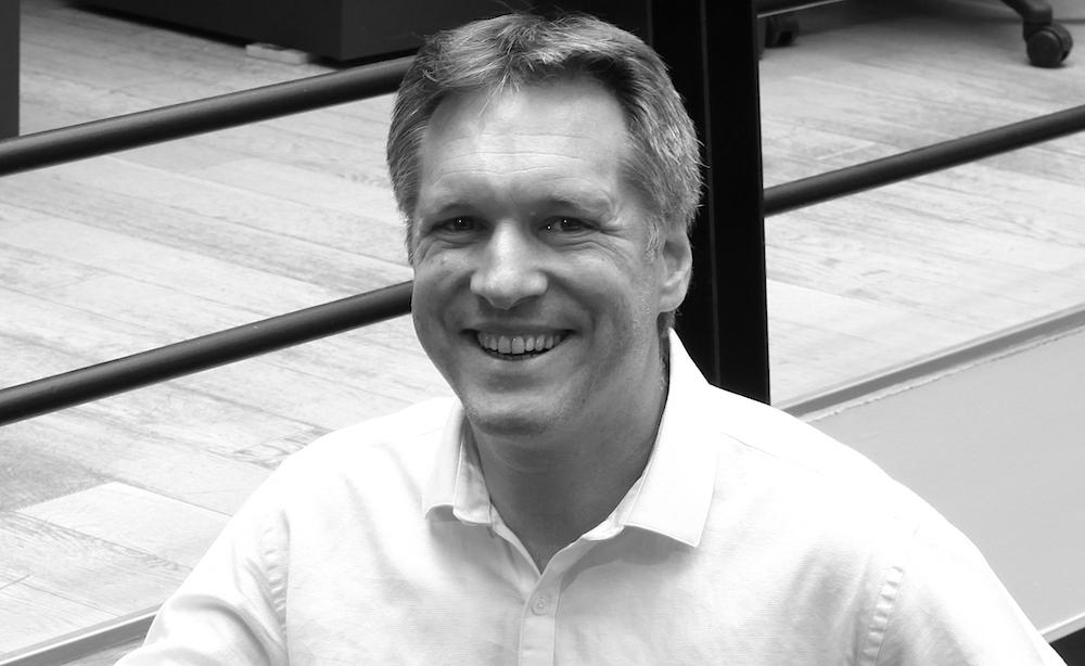 Benoît Oberlé (Sirdata) : le consentement donne plus de sécurité à la data