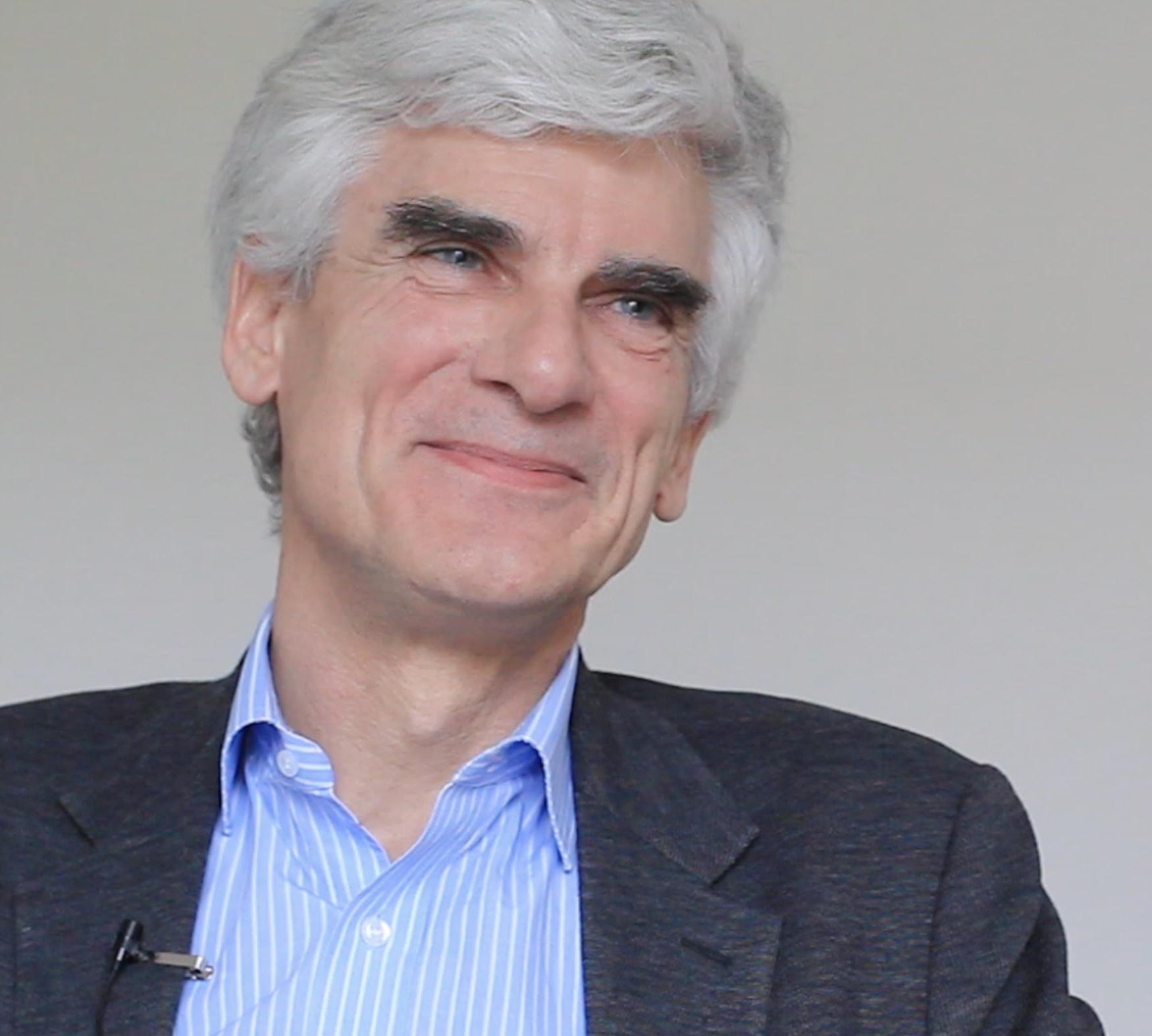 Bruno Massiet du Biest (Melty) : les nouveaux objectifs, les partenariats avec les plateformes, les modèles du contenu